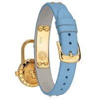 Zegarek damski Versace medusa lock icon VEDW00419 - duże 3