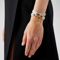 Zegarek damski Versace medusa lock icon VEDW00419 - duże 5