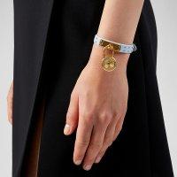 Zegarek damski Versace medusa lock icon VEDW00419 - duże 6
