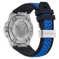 Zegarek męski Versace chain reaction VEDY00119 - duże 3