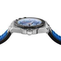 Zegarek męski Versace chain reaction VEDY00119 - duże 2