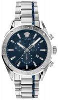 Zegarek męski Versace v-chrono VEHB00519 - duże 1
