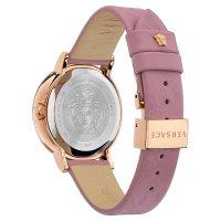Zegarek damski Versace versace virtus VEHC00319 - duże 3