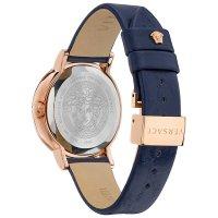 Zegarek damski Versace versace virtus VEHC00419 - duże 3