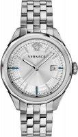 Zegarek męski Versace glaze VERA00518 - duże 1