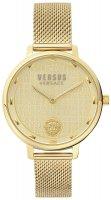 Zegarek damski Versus Versace damskie VSP1S1520 - duże 1