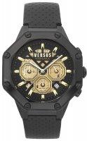 Zegarek męski Versus Versace męskie VSP391220 - duże 1