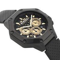 Zegarek męski Versus Versace męskie VSP391220 - duże 2