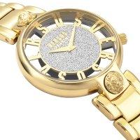 Zegarek damski Versus Versace damskie VSP491419 - duże 2