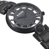 Zegarek damski Versus Versace damskie VSP491619 - duże 2