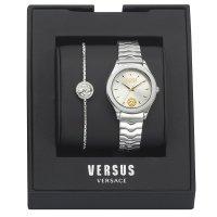 Zegarek Versus Versace  VSP563019