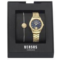 Zegarek Versus Versace  VSP563119