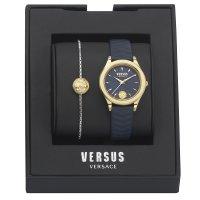 Zegarek damski Versus Versace damskie VSP563419 - duże 1