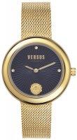 Zegarek damski Versus Versace damskie VSPEN0519 - duże 1