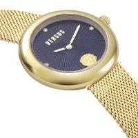 Zegarek damski Versus Versace damskie VSPEN0519 - duże 2