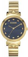 Zegarek damski Versus Versace damskie VSPEO0619 - duże 1