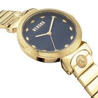 Zegarek damski Versus Versace damskie VSPEO0619 - duże 2