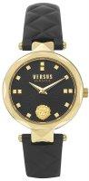 Zegarek damski Versus Versace damskie VSPHK0220 - duże 1