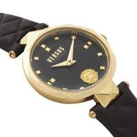 Zegarek damski Versus Versace damskie VSPHK0220 - duże 2