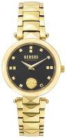 Zegarek damski Versus Versace damskie VSPHK0820 - duże 1