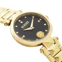 Zegarek damski Versus Versace damskie VSPHK0820 - duże 2