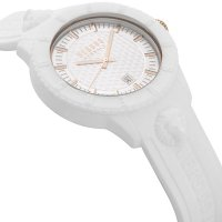 Zegarek damski Versus Versace damskie VSPOY2418 - duże 2