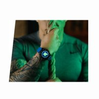 Zegarek męski Garett męskie 5903246287028 - duże 8