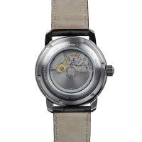 Zegarek  Zeppelin atlantic 8462-2 - duże 2