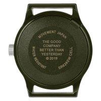 Zegarek unisex Timex mk1 TWG022500 - duże 3