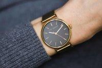 złoty Zegarek Ted Baker bransoleta BKPPHF919 - duże 7