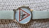 Zegarek Guess Originals - damski  autor: Agata data: 13 czerwca 2020