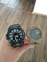 Zegarek G-Shock Casio -męski autor: Kamil data: 14 czerwca 2020