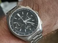 Zegarek męski Bulova - męski autor: Paweł data: 15 czerwca 2020