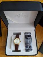 Zegarek Adriatica - damski autor: Izabela data: 25 czerwca 2020