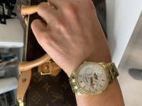 Zegarek Adriatica Quartz  Classic  Sapphire  - damski autor: Patrycja data: 24 listopada 2020