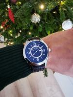 Zegarek Adriatica Aviator - męski autor: Mateusz data: 2 stycznia 2021