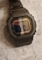 Zegarek G-Shock Casio - męski autor: Łukasz data: 21 lutego 2021