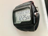 Zegarek Timex Command Expedition Grid Shock - męski  autor: Łukasz data: 21 marca 2021