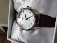 Pasek do zegarka damski Morellato  autor: Dominika data: 29 marca 2021