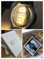 Zegarek Timex - dla dziecka  autor: Marta data: 15 maja 2021