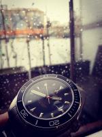Zegarek Atlantic - męski autor: Maciej data: 8 stycznia 2021