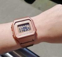 Zegarek Casio Vintage Digital  - damski autor: Marzena data: 2 czerwca 2020