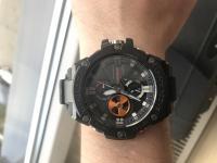 Zegarek G-Shock Casio -męski autor: Adam data: 12 maja 2020
