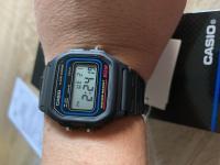 Zegarek Casio W-59-1VQES - dla dziecka autor: Marcin data: 14 września 2020