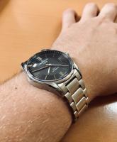 Zegarek Certina Automatic  Classic  Sapphire  - męski autor: Daro data: 25 sierpnia 2020