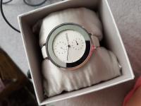 R3A33AX8 - zegarek damski autor: Sylwia data: 19 sierpnia 2020