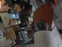 Zegarek Lorus Chronograph  - męski autor: Kacper data: 8 września 2020
