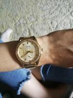 Zegarek Lorus Quartz  Classic  - damski autor: Martyna data: 13 czerwca 2020