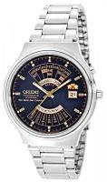 Zegarek Orient - męski  autor: Tomasz data: 22 lutego 2021