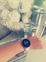 Zegarek Rubicon - damski  autor: Wioleta data: 25 stycznia 2021